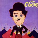 Chaplin's The Circus at AFI